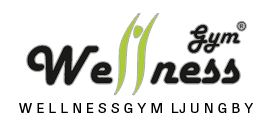 Wellnessgym